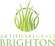 Artificial Grass Brighton